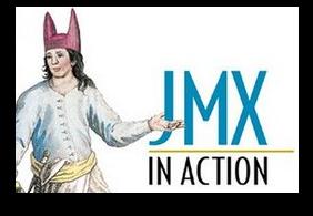 JMX in Action